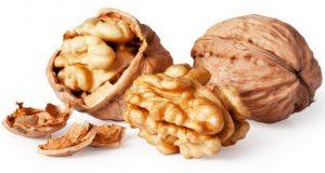 آیا خوردن گردو باعث کاهش وزن و لاغری میشود؟