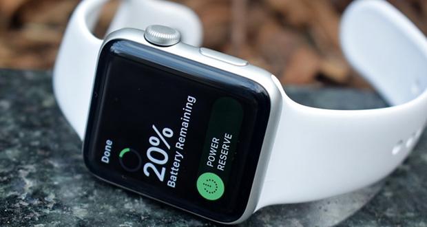 با همه قابلیت های جدید اپل واچ آشنا شوید (ویدیو)
