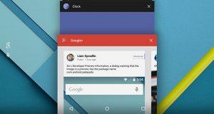 چگونه اپلیکیشن های هنگ کرده گوشی اندرویدی خود را ببندیم؟