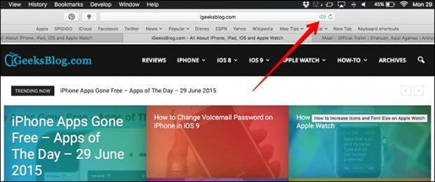 چگونه از پخش خودکار ویدیو در مرورگرهای اینترنتی جلوگیری کنیم؟