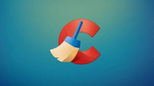 نرم افزار CCleaner