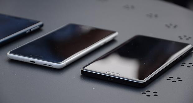 کدامیک از گوشی های جدید نوکیا آپدیت اندروید 8 اوریو را دریافت میکنند؟