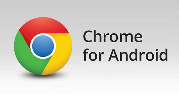 نسخه جدید گوگل کروم برای اندروید عرضه شد؛ گوگل کروم 61 چه تغییراتی کرده است؟