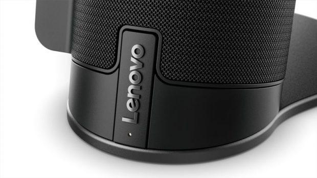 اسپیکر هوشمند لنوو Home Assistant Pack
