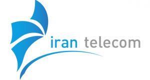 ایران تله کام 2017