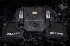 برابوس جی 65