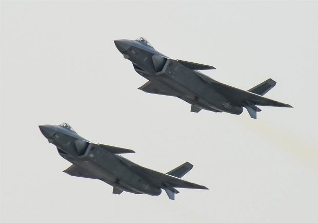 جی-20