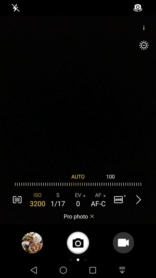 بررسی دوربین هواوی نوا 2 پلاس ؛ سنسورهای دوگانه با قابلیت زوم اپتیکال