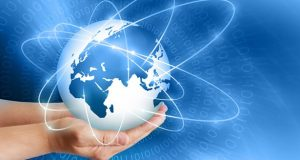 تعرفه های جدید اینترنت مخابرات