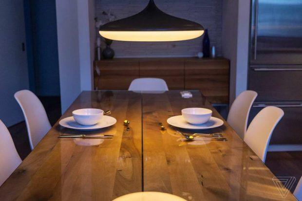 فیلیپس لامپ های هوشمند سری Hue خود را با تغییراتی جدید آپدیت کرد
