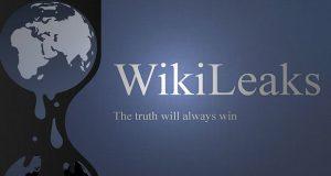 گروه OurMine وب سایت افشاگر ویکی لیکس را هک کرد!