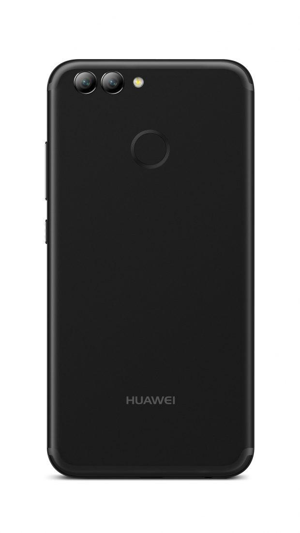 نوآوریهای هواوی در ساخت گوشی نوا 2 پلاس (Huawei Nova 2 Plus)