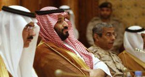 رفع فیلتر پیام رسان های موبایل در عربستان