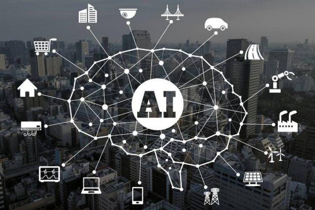 ولادیمیر پوتین: کشور جلودار در تکنولوژی هوش مصنوعی بر دنیا حکومت خواهد کرد!