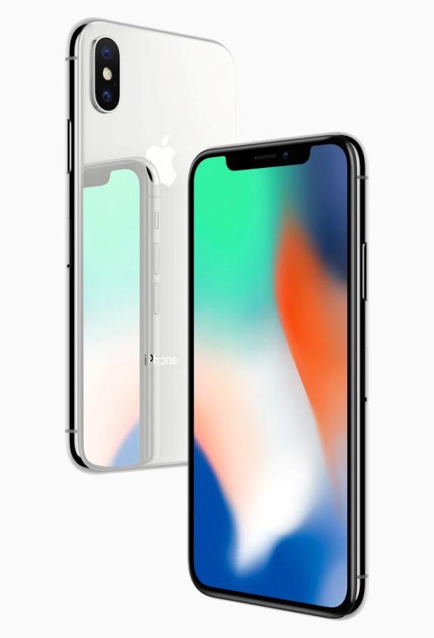 در صورت تمایل، کدامیک از آیفون های جدید اپل را میخرید؟ (نظرسنجی)