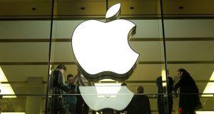 سخت افزار واقعیت افزوده اپل