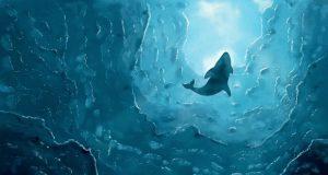 دانلود بازی چالش نهنگ آبی