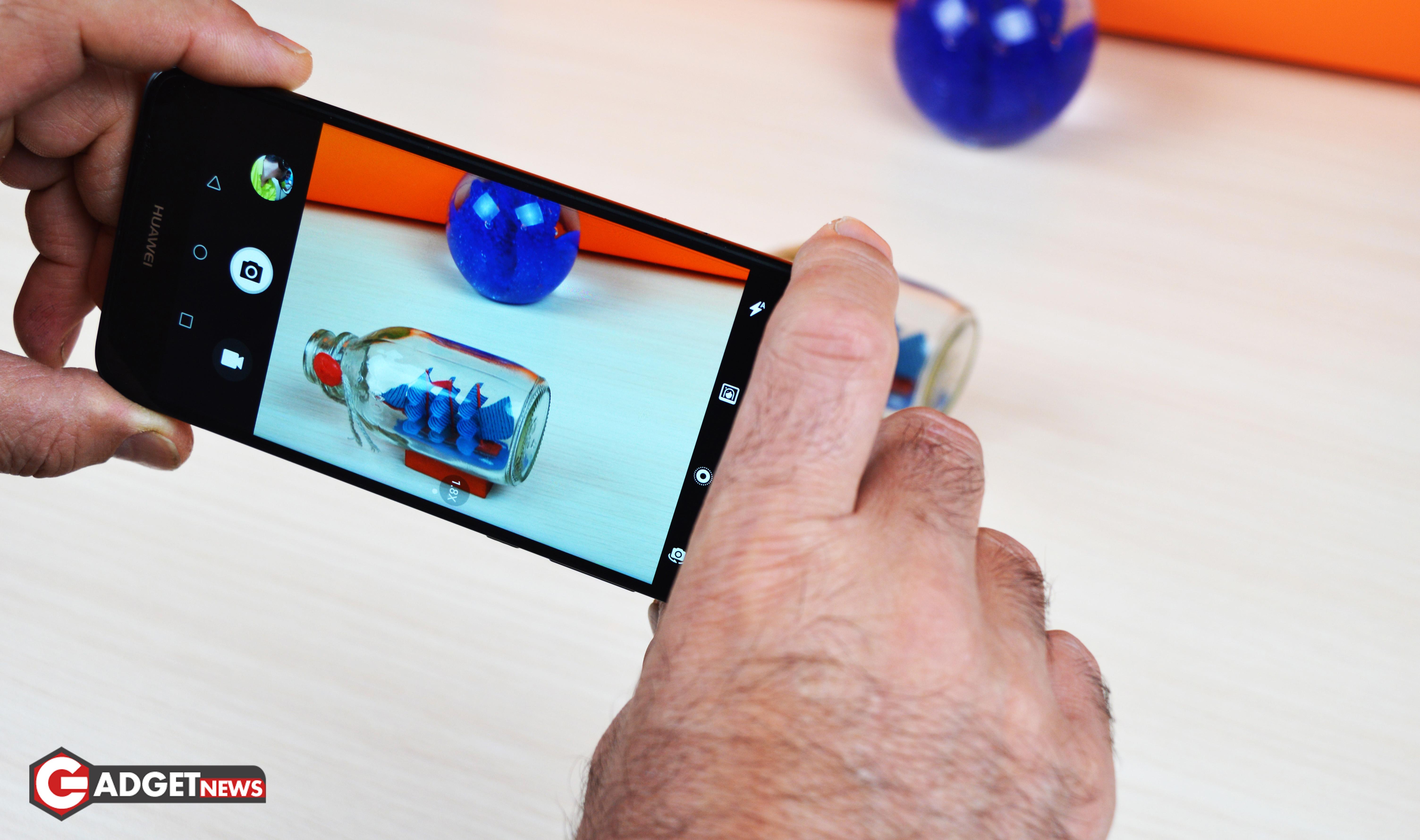 بررسی هواوی نوا 2 پلاس - Huawei nova 2 Plus: مشخصات، طراحی، عملکرد فنی و قیمت