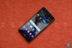 بهترین گوشی های موبایل میان رده