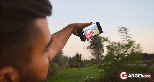 مقایسه دوربین سلفی و امکانات صوتی نوا 2 پلاس در برابر آیفون 7 اپل