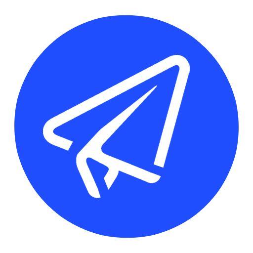 تلگرام 4.3