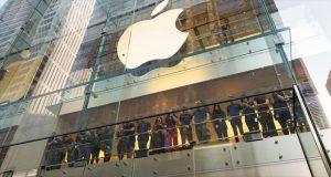 صف خرید آیفون 8 از اپل استور سیدنی