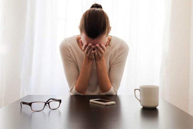 محققان از تاثیرات قابلتوجه کم خوابی در درمان افسردگی خبر میدهند
