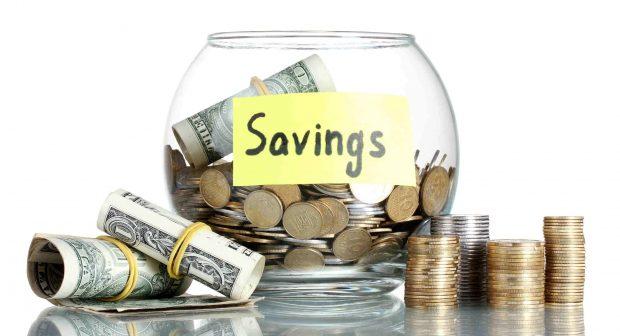 5 نکته مهم و کاربردی برای صرفه جویی در هزینه ها زندگی و پس انداز بخشی درآمد