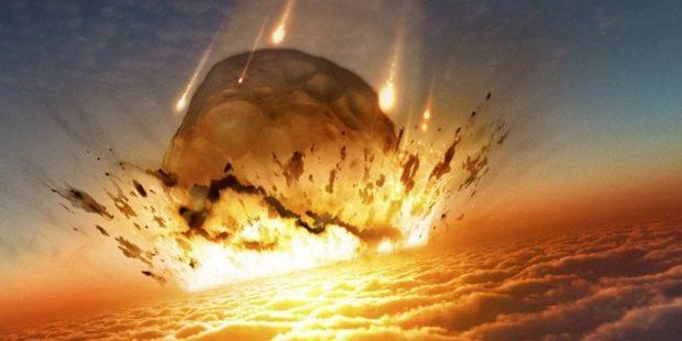 آخرالزمان ؛ بررسی پیشگوییهای رستاخیزی بیپایه و اساسی که هر چند وقت یکبار، از پایان دنیا خبر میدهند!
