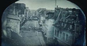 مجموعهای شگفتانگیز از قدیمی ترین عکس های جهان؛ تاریخ در لنز دوربین