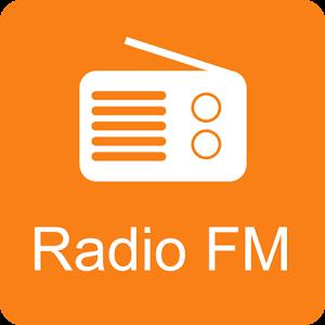 رادیوی اف ام مخفی آیفون