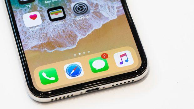 به نظر شما بهترین قابلیت آیفون 10 (iPhone 10) کدام است؟