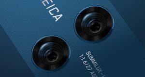 دوربین دوگانه گوشی های موبایل قابلیتی ضروری نیست (نتایج نظرسنجی گجت نیوز)