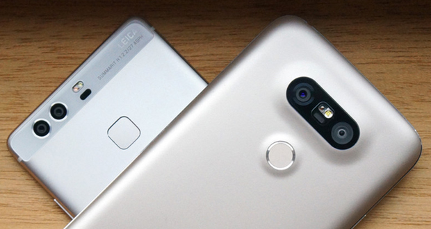 آیا دوربین دوگانه گوشی های هوشمند قابلیتی ضروری به حساب میآید؟ (نظرسنجی)