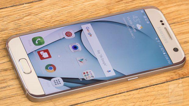 بهترین گوشی های سامسونگ در سال 2017 ؛ بالارده، میانرده و اقتصادی