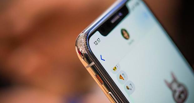 قیمت تعمیر صفحه نمایش آیفون 10 چقدر است؟ اپل پاسخ میدهد