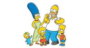 سیمپسون ها
