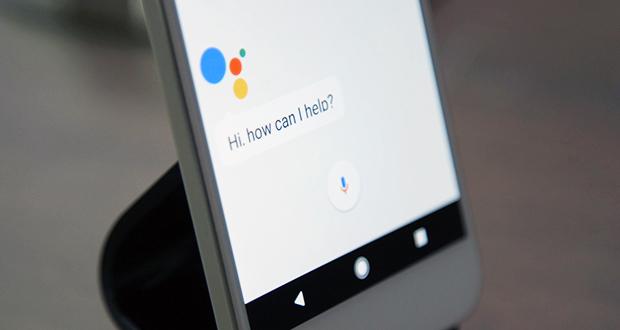 7 قابلیت جالب گوگل اسیستنت (Google Assistant) که از آنها بیخبرید!
