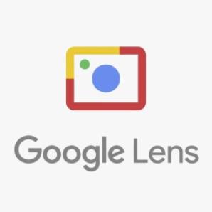 گوگل پیکسل 2 ایکس ال معرفی شد؛ دمیدن روح ال جی در ردهبالای گوگل
