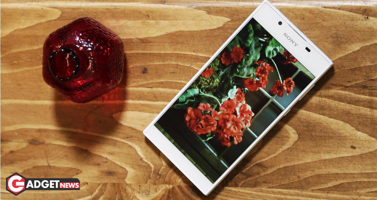 بررسی سونی اکسپریا ال وان - Sony Xperia L1: مشخصات، قیمت و امکانات گوشی ارزان سونی