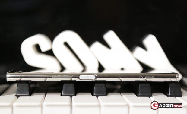 بررسی سونی اکسپریا ایکس زد پریمیوم - Sony Xperia XZ Premium: مشخصات و امکانات