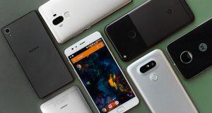 طرح رجیستری تلفن همراه