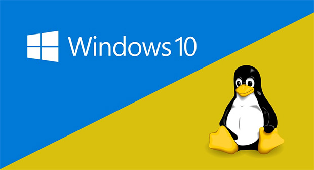 8 دلیل برای استفاده از لینوکس