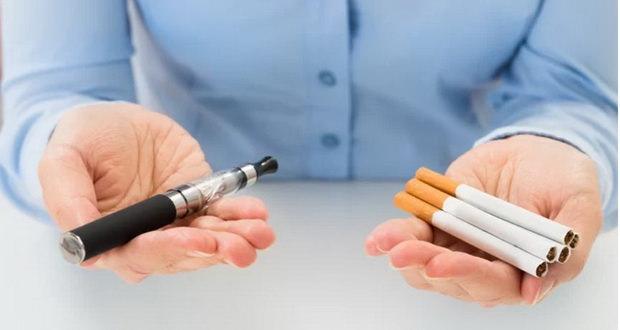 آیا سیگار های الکترونیکی (E-Cigarettes) راه حل مناسبی برای ترک دخانیات هستند؟