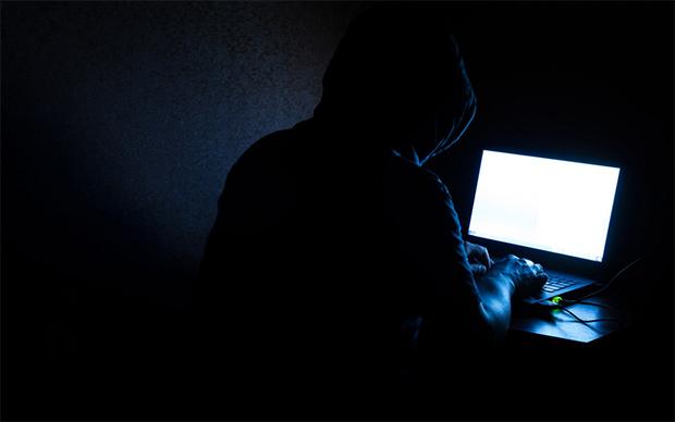 تولید خودکار رمز عبور در مرورگر کروم