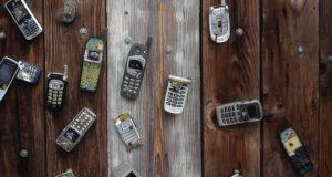برند های گوشی موبایل