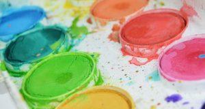 معرفی 10 وب سایت آموزش نقاشی ؛ استعدادهای هنری خود را پرورش دهید!