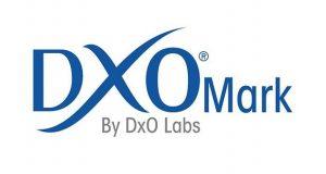 امتیاز DxOMark