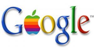 شایعه خرید اپل توسط کمپانی گوگل به قیمت 9 میلیارد دلار تکذیب شد!