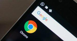 گوگل کروم 62